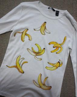 バナナ1.jpg