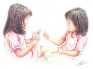 姉妹画.jpg